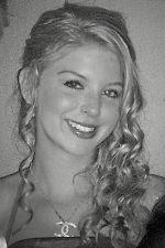 Brittany Gladu