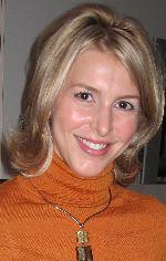 Leigh Berkhoel
