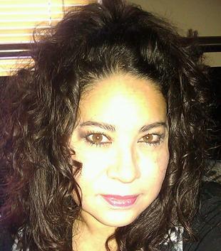Annette Hernandez
