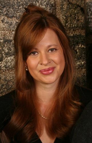 Tiffany Lynch