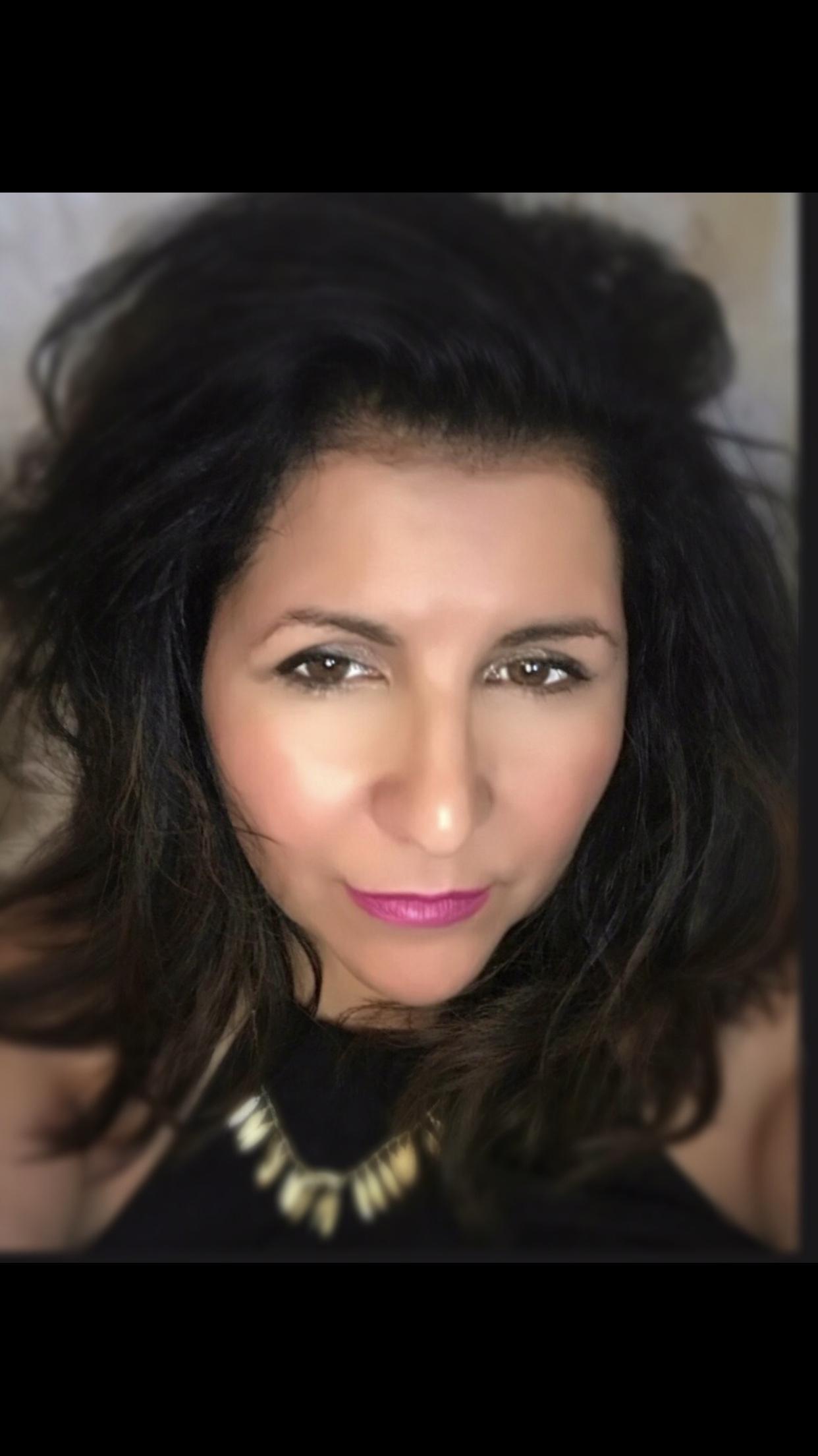 Francesca PIRO