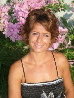 Jessica Petrucco
