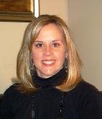 Tonya Bradd