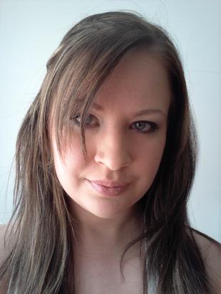 Anne Gleichmann