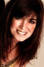 Rebecca Keith
