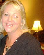 Katie Beaudet