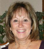 Wendy Mortson