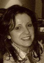 Sandra Lepine