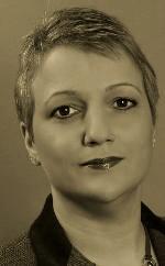 Rosalee Zammuto