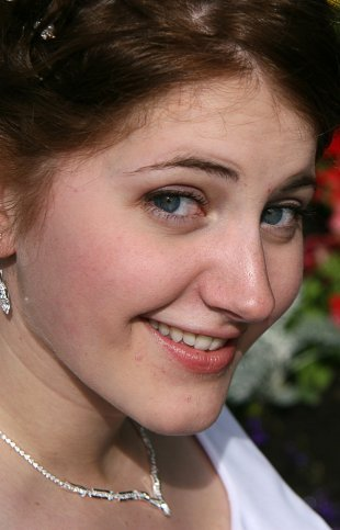 Alexandra Swenson