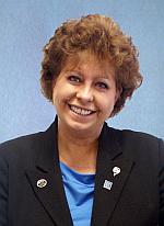 Linda S. Cefalu