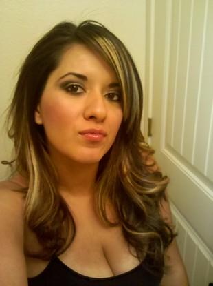 Belinda Bautista
