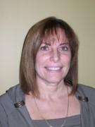 Donna Grbich