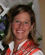 Elizabeth Leishman