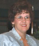 Jackie Schlosser