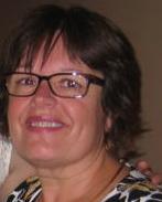 Jo-Ann Durand