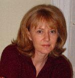 Rosemary Muir
