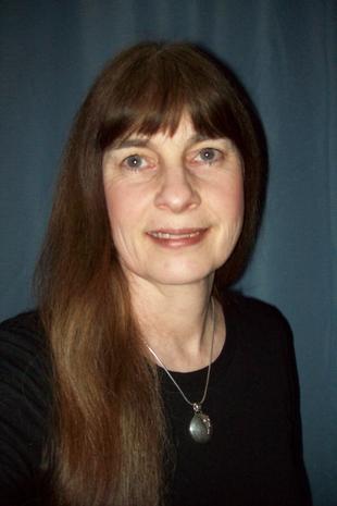 Susan Butz