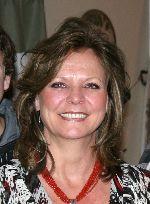 Lori Schlicht,    ISRP