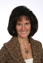 Donna Muyres