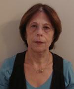 Henia Bandner