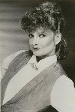 Mary Newland