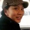 Jenny Yim