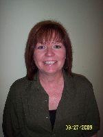 Patricia Bagley