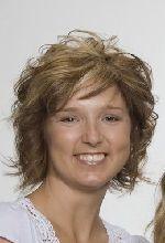 Heather Hind-Hluchaniuk