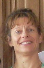 Murielle Hebert