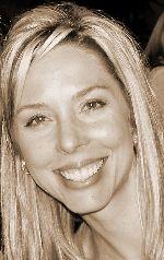 Jill Purczynski