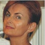 Beatrix Lendvai