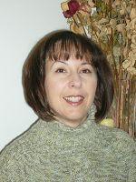 Carole Dumont