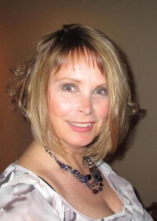 Susan Rose