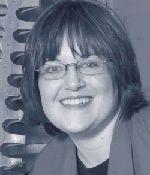 Wanda Reinholdt