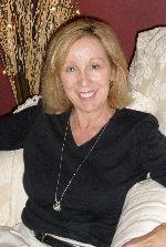 Samantha Tierney-Weaver