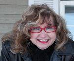 Wendy MacNair