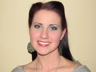 Shannon Rosenkranz