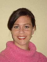 Jennifer Ferraro