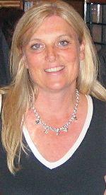Kimberley Bannon