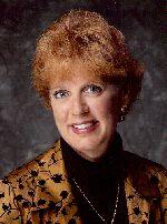 Linda Pillar