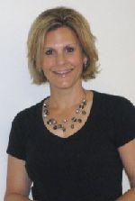 Cindy Schrom