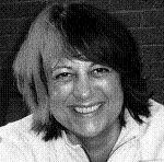 Bridget Macneil