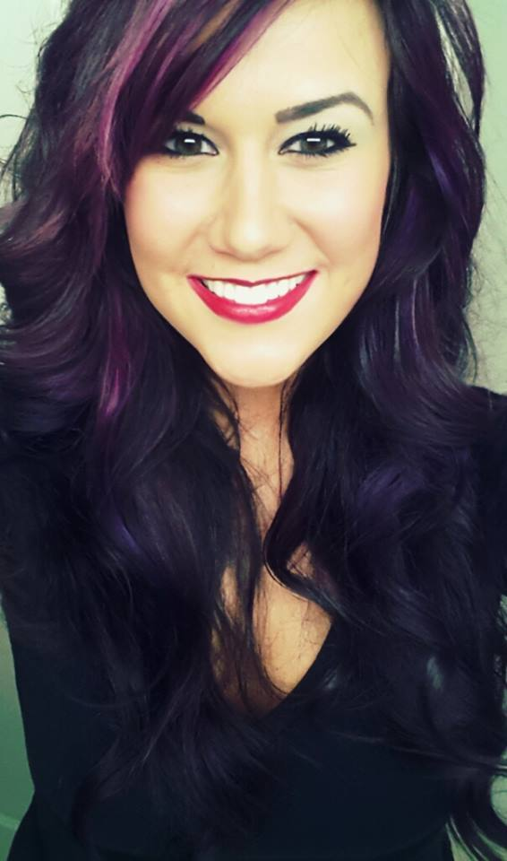 Rachel Bray