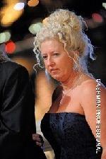 Pauline Annette Filley