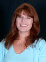 Lisa Hahn