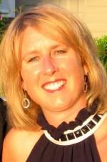 Carol Gregson