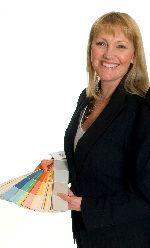 Wendy Brassard