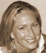 Heather Ziccardi