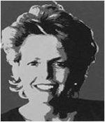 Deborah Lyall